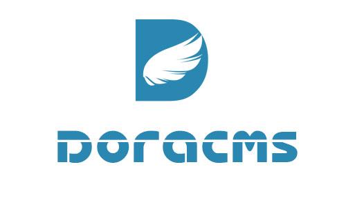 doracms内容管理系统