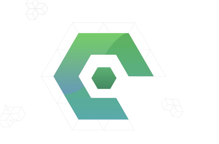 DoraCMS 2.1.4 (发布版非源码) 抢先体验