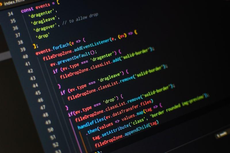 javascript 数据类型学习笔记