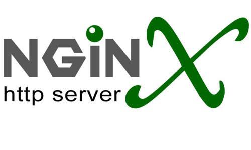 一台服务器2站点多域名绑定-Nginx反向代理Nodejs