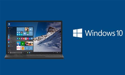 提升操作效率!Windows 10 快捷键汇总表格