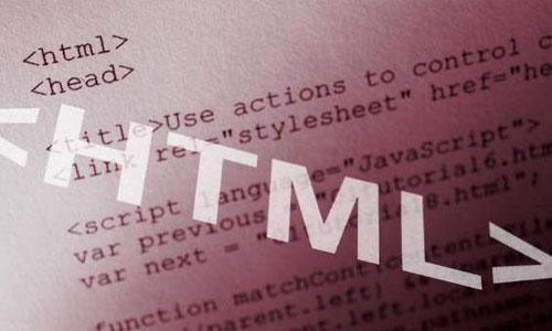 关于DoraCMS 代码结构优化
