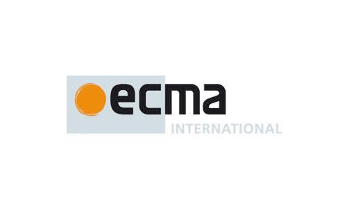 ECMAScript入门指南