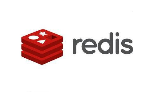 Redis 未授权访问漏洞