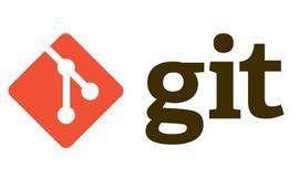 CentOS6.5下源码安装git2.3